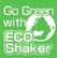 Go Green with Eco-shaker