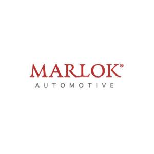 marlok